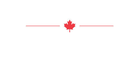 Kevin O Leary For Canada